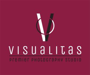 Studio Visualitas | Sisli, Istanbul